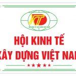 Chào mừng bạn đến với Website Hội Kinh tế xây dựng Việt Nam