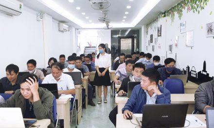 Danh sách các cá nhân được Hội Kinh tế xây dựng Việt Nam cấp chứng chỉ hành nghề thi (Đợt 24) tháng 08/2020 và 09/2020